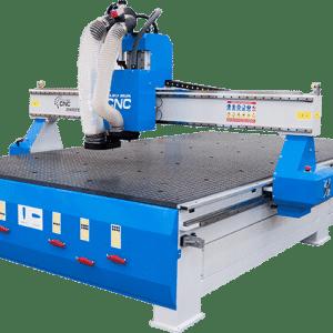 Frezarka-CNC-2040-Ploter-Frezujacy